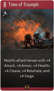 Time of Triumph card image.png