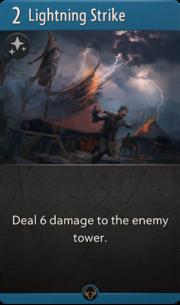 Lightning Strike card image.png