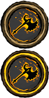 Icon Equipment.png