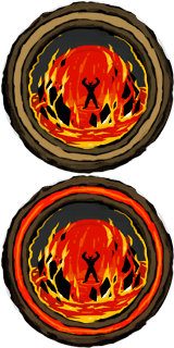 Icon FAQs.png