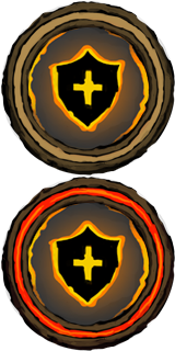 Icon Items.png