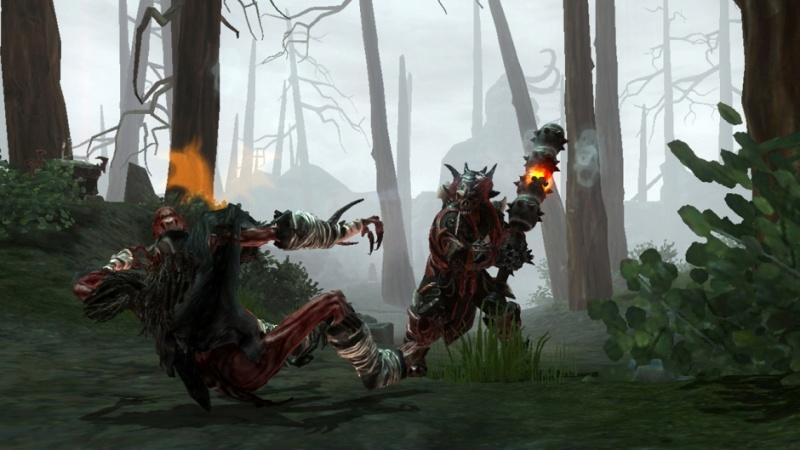 File:Ascend Dark Combat.jpg