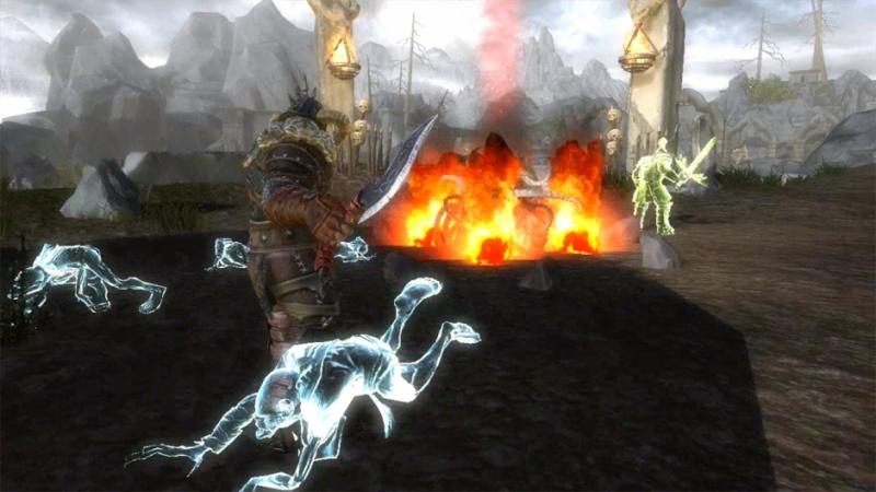 File:Ascend Raising the Dark Shrine.jpg