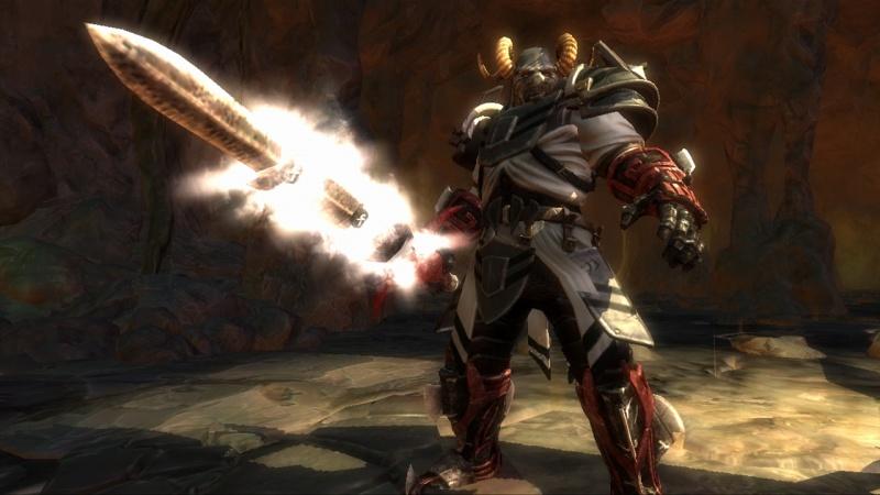 File:Ascend Runes 01.jpg