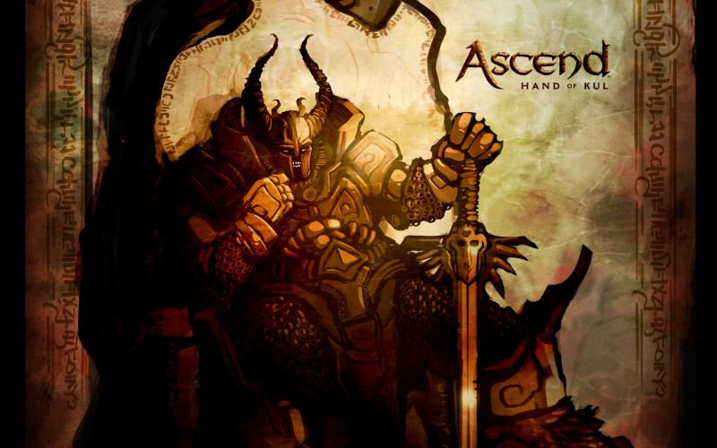 File:Ascend HoK splash image.png