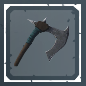 Barbaric Axe.png