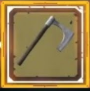 Bearded Axe.png