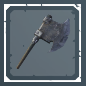 Cleaving Axe.png