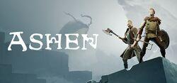 Ashen-header.jpg