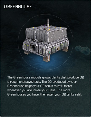 Greenhouse1.png