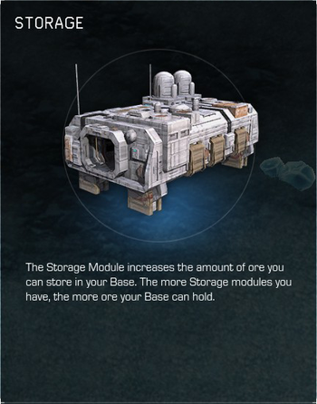 Storage1.png