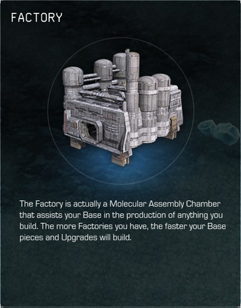 Factory1.png