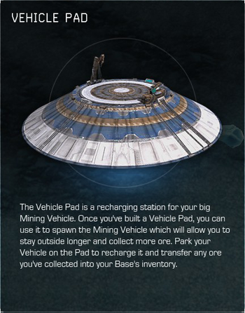 Vehicle Pad1.png