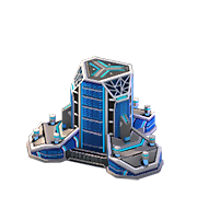 Cyborg factory icon.png