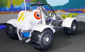 Small rover.jpg