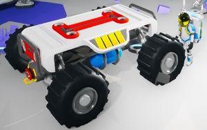 Medium Rover.jpg
