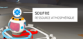 Soufre.png