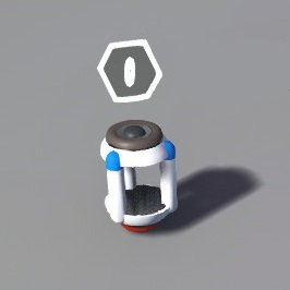 Empty Canister.jpg
