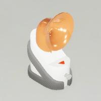 Small Squeaker Horn.jpg