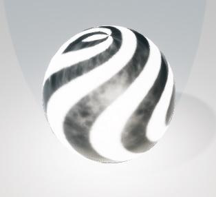 Zebra Ball.jpg
