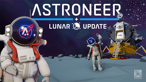 Official Astroneer Wiki