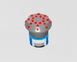 Drill Mod 1.jpg
