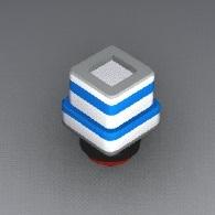 Alignment Mod.jpg