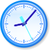 Ambox-clock.png