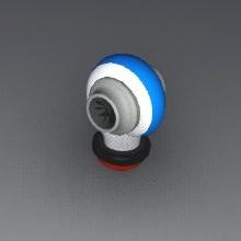 Booster Mod.jpg