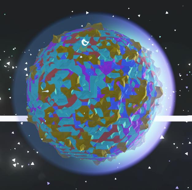 Terran Old Official Astroneer Wiki