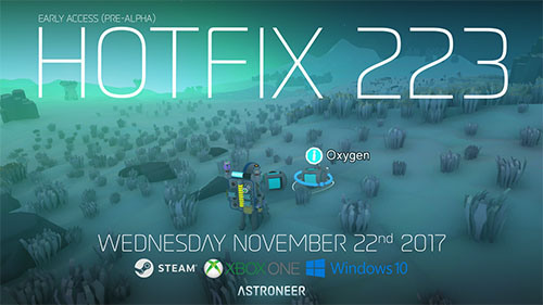 Hotfix 223.jpg