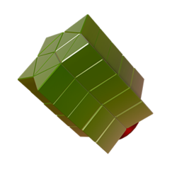 Nugget Wolframite.png