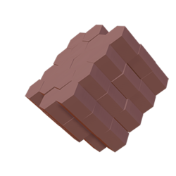 Nugget Ceramic.png