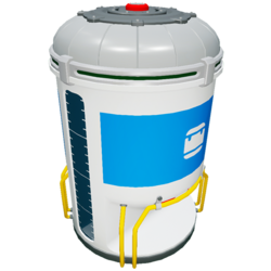 Large Resource Canister.png