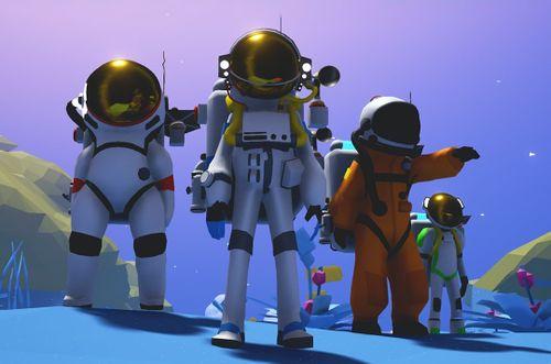 AstroneerCharacter.jpg