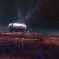 Astroneer-concept-04.png