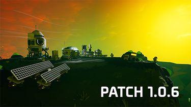 Patch 1.0.6.jpg