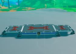 Extra Large Platform C.png