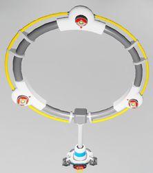 Large Hoop Platform A.jpg