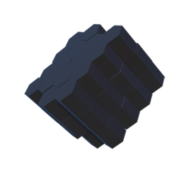 Nugget Carbon.png