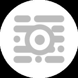 Icon Soil.png