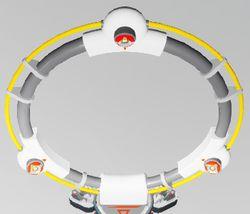 Large Storage Ring.jpg