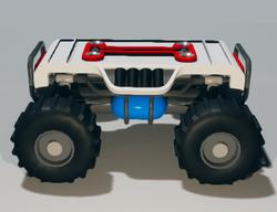 Medium-rover.png