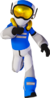 Character SwiftSuit.png
