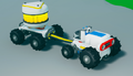 Trailer and Tractor.png
