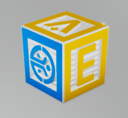 Cubic Object.png