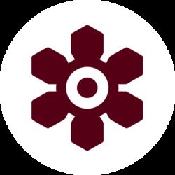 Icon Hematite.png