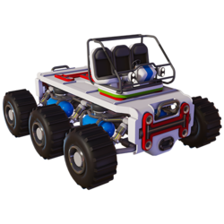 Large Rover.png