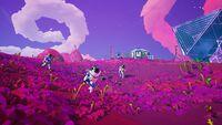 Astroneer Release 01.jpg