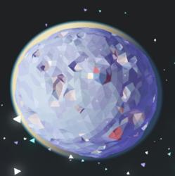 Barren Old Official Astroneer Wiki